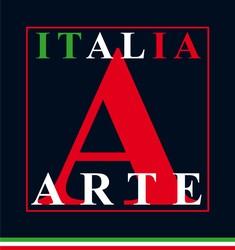 Italia Arte