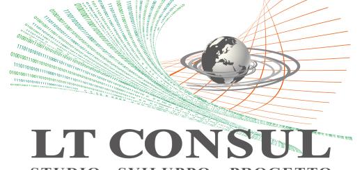 lt-consul-logo