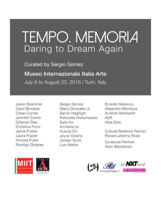 tempomemoria-daring-to-dream-again-show-in-turin-italy-1-638
