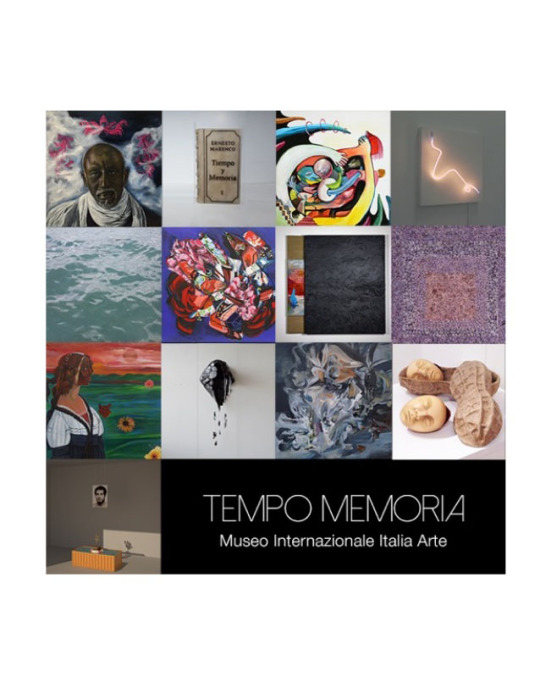 tempomemoria-daring-to-dream-again-show-in-turin-italy