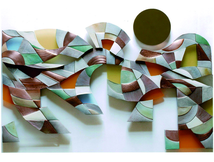 colline-plexiglass-rame-smalti-ottone-135x95