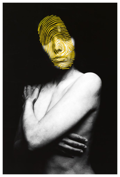 Portrait-3-72-test-692x1024