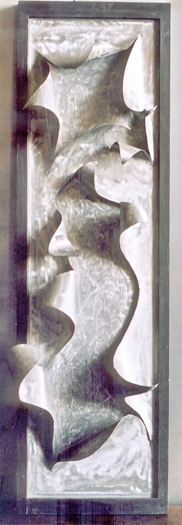 4 figura emergente 2000