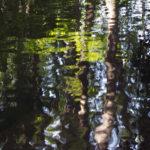 """Liquidità frammentata"", opera fotografica Fine Art su carta, cm 80x120, 2012 1.800 €"