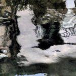 """""""Memoria  dei  tempi"""", opera fotografica Fine Art su carta, cm 120x80, 2016 1.800 €"""