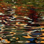 """""""Orizzonte visionario"""", opera fotografica Fine Art su carta, cm 120x80, 2009 1.800 €"""