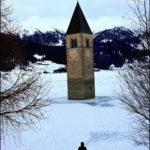 """Resia Lauf"", fotografia digitale ambinetale, cm 20x30, 30x40, 40x50, 50x70, 2013"