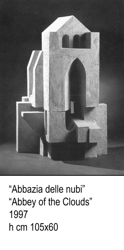 abbazia-delle-nubi_opera 4