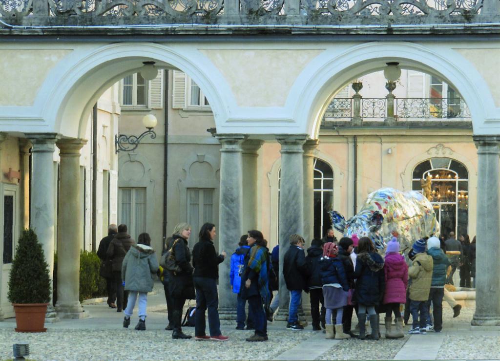 09)villa recalcati varese-
