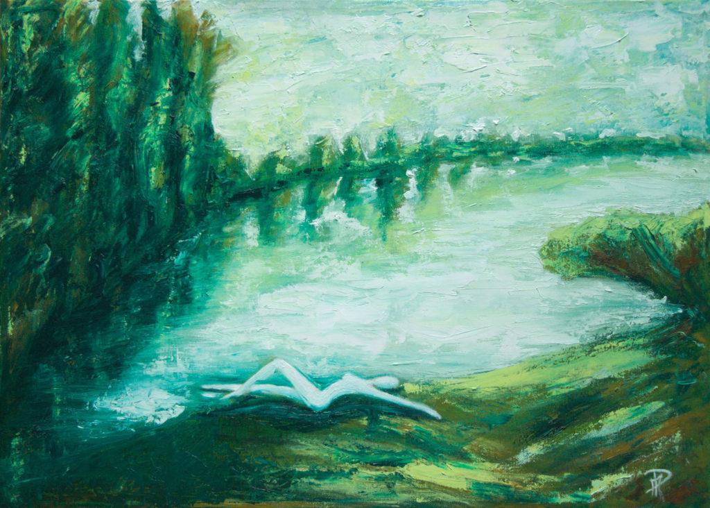 Serenità interiore-2