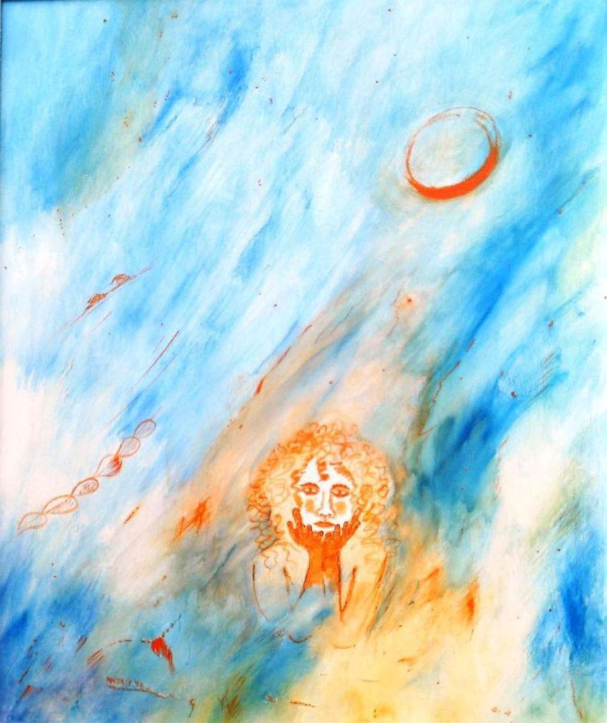 donna graffiante fiorella mannoia