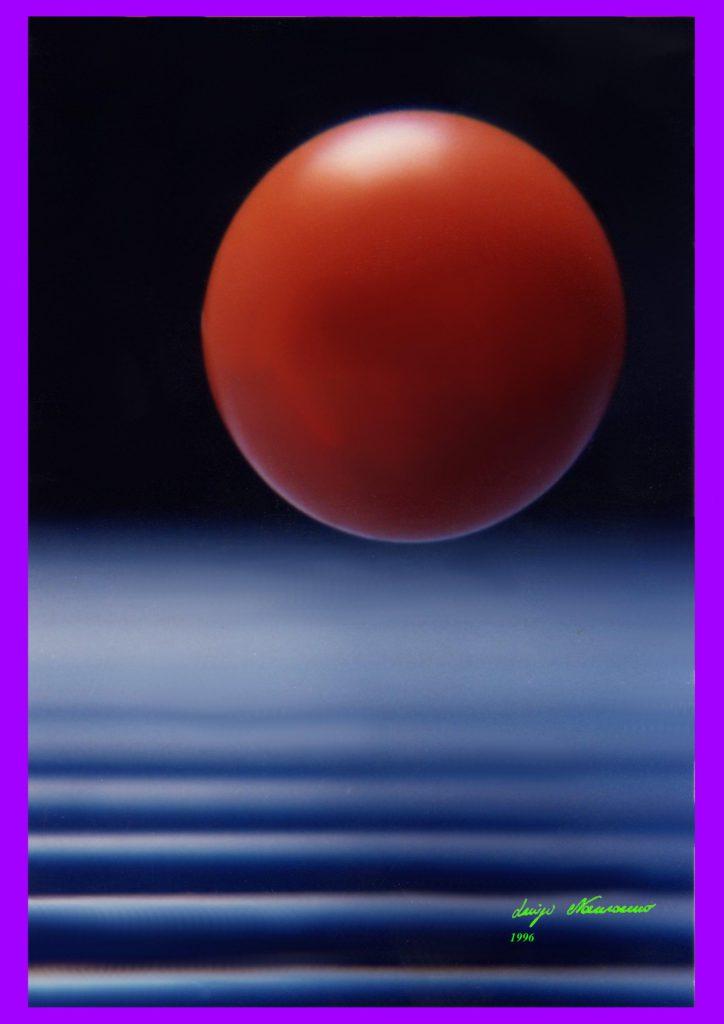 9 - Immagine F9A
